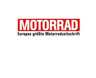 Motorrad Zeitschrift Deutschland