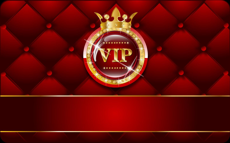vip_gaststart